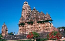 India Wildlife Holidays - Vishwanath Temple - Varanasi